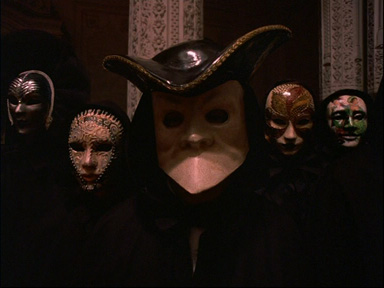 eyes-wide-shut-mascara 3
