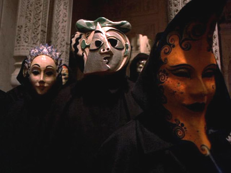 eyes-wide-shut-mascara 4